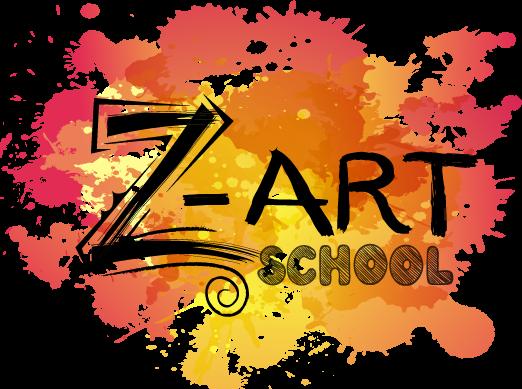 Zartschool — школа живописи Татьяны Зубовой