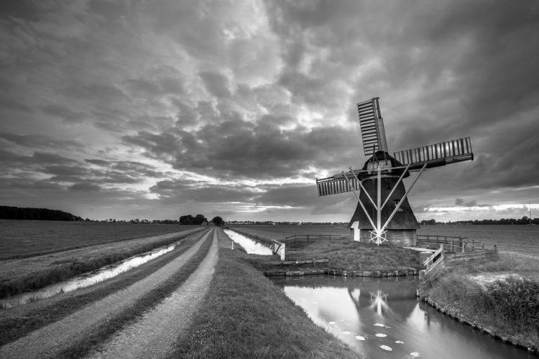 rural-wooden-windmill-black-white-PAC8X6X